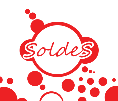 accueil_1_soldes072018_465x400